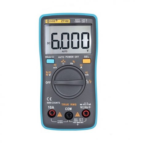 Bside-ZT102-True-RMS-Digital-Multimeter-AC-DC-Voltage-Current-Temperature-Ohm-Frequency-Capacitance-Tester (1)